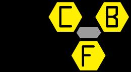 Chemische Fabrik Berg Logo